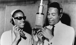 Stevie-Wonder-and-Marvin--007